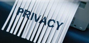 Privacy Policy Cleaning-Company