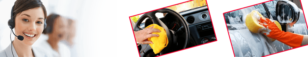 Online Bookings Mobile Car Valeting | Best Car Wash | Cleaning Company