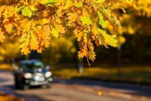 Car Valeting Tips London